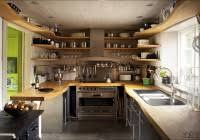 Small Picture Cool Kitchen Design Ideas For Small Spaces Home Design New Best