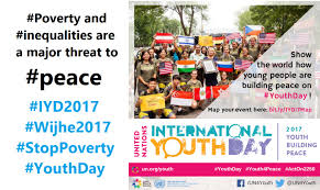 Image result for fighting against poverty ireland