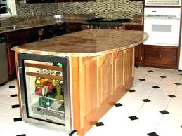 fabulous re laminate countertops countertop laminate countertops calgary ab