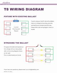 f40t12 ballast wiring diagram wiring diagrams konsult ge ballast wiring diagram electrical wiring diagram f40t12 ballast wiring diagram