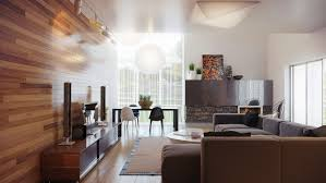 large size of living room inviting living rooms with wood walls epic wood accent wall