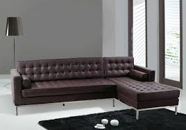 Top Rated Living Room Furniture Best Sectional Sofas Best Sofa Brands Interesting In The
