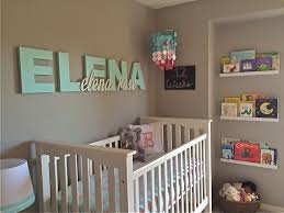 Small Picture Best 25 Name above crib ideas on Pinterest Nursery name decor