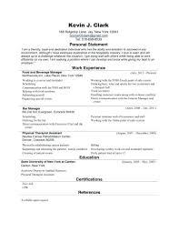 Template Resume Sample New Grad Rn Template Graduate Licensed Unique