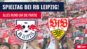 Alternatively, you could view the past results based on rb leipzig home ground. Urt6usrlojpm0m
