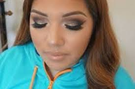 mac makeup artist weddings special occasions prom fashion health beauty