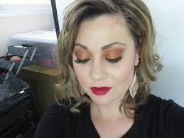 ulta makeup artist salary baker city