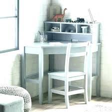 Image Upholstered Bedroom Desk Chair Small Bedroom Desk Small Bedroom Desks Nice Small Bedroom Desk Chair Bedroom Office Chairs Figurelinks Bedroom Desk Chair Small Bedroom Desk Small Bedroom Desks Nice Small