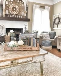Rustic Living Room Decor 27 Rustic Wall Decor Ideas To Turn Shabby Into Fabulous Planters