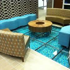 glass floor tiles. Glass Floor Looks Like Water. Tiles