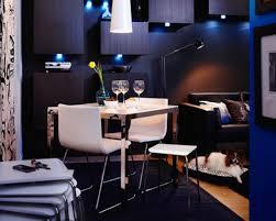 Ikea Dining Room Ideas - Aloin.info - aloin.info