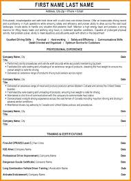 Objective For Truck Driver Resume truck driver resume sample doc heroesofthreekingdomsservers 94