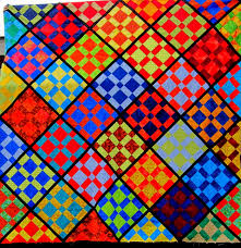 29 Images of Quilt Patterns | cahust.com & Block and Quilt Patterns Free Adamdwight.com