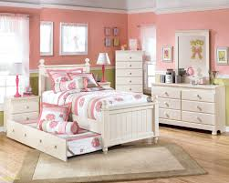 teenage girl bedroom furniture. Full Size Of Bedroom Childrens Suites Teenage Girl Furniture Sets Kids Drawers Cherry I