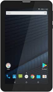 "<b>Планшет Vertex Tab 3G</b> 7-2 7"" 8Gb 3G Black"