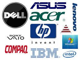 computer brands. Contemporary Computer Ampro Mission Computer Brands Throughout Computer Brands U