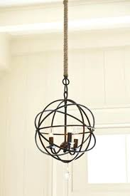 chandelier wire cover basic electrical cord cover ivory pottery barn electrical cord covers electrical cord and chandelier wire cover