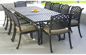 Aluminum Dining Room Chairs New Ideas