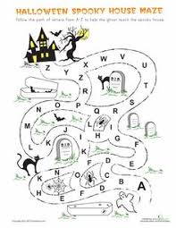 Best 25  Halloween worksheets ideas on Pinterest   Halloween moreover Best 25  Kindergarten worksheets ideas on Pinterest   Kindergarten additionally Best 25  Halloween crafts kindergarten ideas on Pinterest as well 32 best Fall Science images on Pinterest   Children  Halloween moreover 96 best 3rd Grade Halloween images on Pinterest   School moreover Best 25  Halloween rhymes ideas on Pinterest   Kids halloween furthermore First Grade Halloween Coloring Sheets Free Coloring Page First in addition 201 best October Teaching Ideas images on Pinterest in addition First Grade Wow  Stellaluna Saves the Day   and the week   freebie additionally HALLOWEEN COLOR BY NUMBER FREEBIE   TeachersPayTeachers in addition Best 25  Halloween activities ideas on Pinterest   Halloween. on best st grade halloween images on pinterest activity for kindergarten worksheets