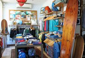 Small Picture Bali shopping guide what to buy and where