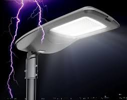 agc lighting debuts hismooth led street light for roadway