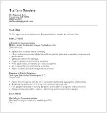 Resume Latex Template Resume Template Golf Camp Counselor Resume