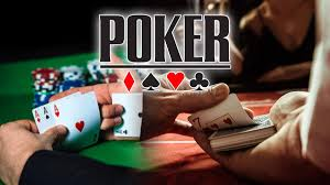 How To Spot Cheating and Collusion in Poker - How To Protect Yourself