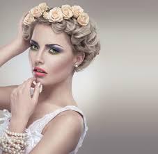 Střihy A účesy Fashion Inspirace Pro Všechny Typy