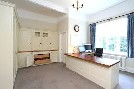 painted office furniture. Painted Office Furniture Pated Dressg Hand . E