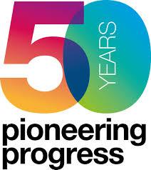Airbus Celebrates 50 Years Of Pioneering Progress Company