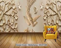 HD 3D Wallpaper ...