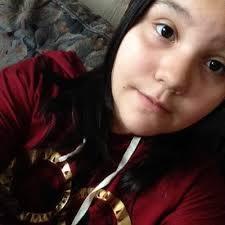 Ashley Nevarez (@ashleynevarez5)   Twitter