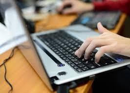 Кубань На Кубани с начала года приставы взыскали млн  В России обяжут публиковать дипломные работы выпускников вузов онлайн