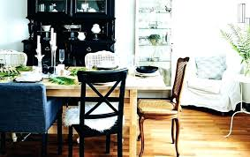 ikea wooden table and chairs round table and chairs table chairs kitchen dining room sets unique