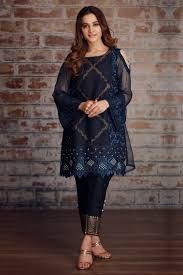 Unique Dress Design Pakistani Buy Designer Pakistani Wedding Dresses By Phatyma Khan