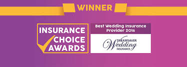 dreamsaver wedding insurance protect your wedding from £25 Wedding Insurance Marquee our policies cover financial failure of wedding service suppliers, such as your venue, up to £15,000 wedding insurance marquee cover