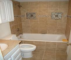 Small Picture Small Bathroom Remodel Ideas Markcastroco