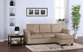 Full Size of Sofa:sectionals For Apartments Intrigue Illustrious Superior  Sofas For Studio Apartments Illustrious ...