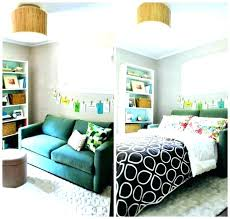 home office guest room combo layouts bedroom shared space home office guest room combo r37 guest