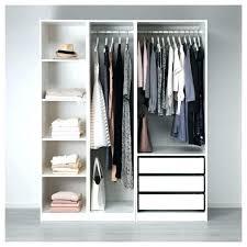 ikea pax wardrobe doors wardrobe image of wardrobes wardrobe doors manual ikea pax wardrobe sliding doors