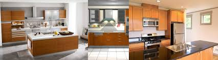 Kitchen Refinishing Denver Cabinets Restoration Furniture Repair Kitchen Refinishing