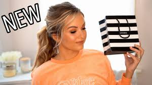 Kylie Cosmetics Sailor Collection ...