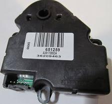 ac kenworth parts & accessories ebay  at 1994 Kenworth W900 Ac Clutch Wire Diagram Trianary Switch