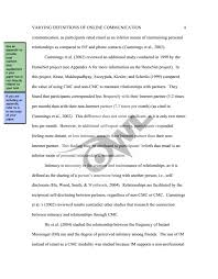 apa sample paper purdue owl kinesiology libguides at  kinesiology apa sample paper purdue owl