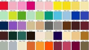 Asian Paints Wood Colour Chart Bedowntowndaytona Com