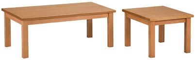 home essentials furniture. Home Essentials Coffee \u0026 Lamp Tables Furniture