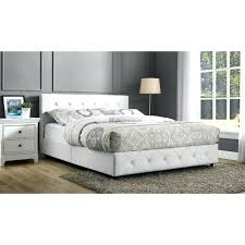 white platform bed with drawers. White Platform Bed Storage King Size Frame With Designs Floor Buy Cheap Drawers Tall Plat