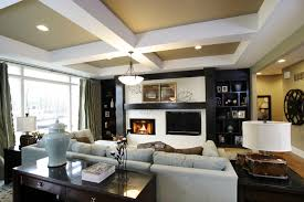 Florida Home Decorating Ideas Of Fine Florida Decorating Style Decor Home  Design How Luxury Great Ideas