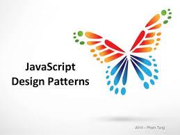 Common Design Patterns