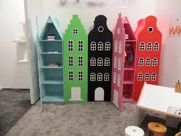 modern playroom furniture. This Modern Playroom Furniture L